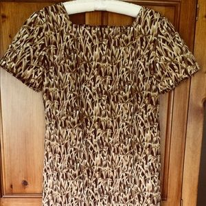Evan-Picone Dress size 8